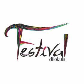 Festival Dil