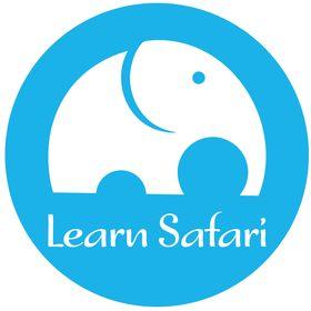 Learn Safari