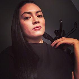 Laura Paez
