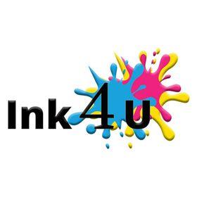 Ink-4U Pretoria