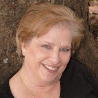 Susan Goetter