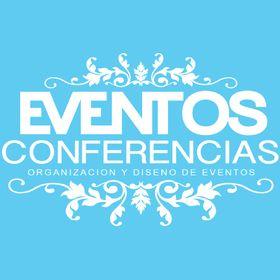 Eventos y Conferencias Panamá