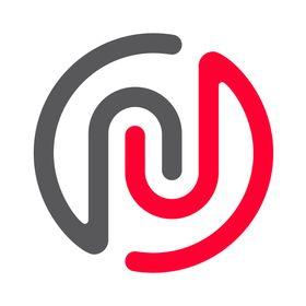 New Jupiter Media | Digital Marketing Agency