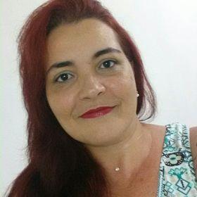 Virginia Carvalho