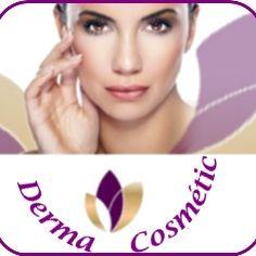 Grupo_Kosmetic
