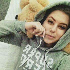 Vilhelmiina Kuusisto