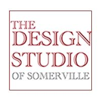 Design Studio of Somerville