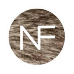 Natural Furs