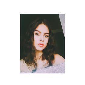 radka_timkova