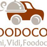 Foodocom