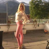 Sabrina Irrasch (sabi2510) auf Pinterest