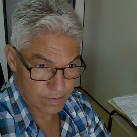 Eder Dias