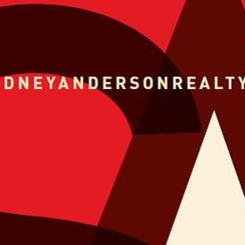 Sydney Anderson Realty