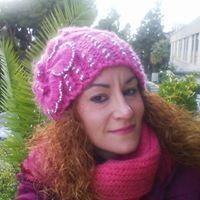 Silvy Tsironi