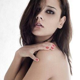 Lucilene Campos