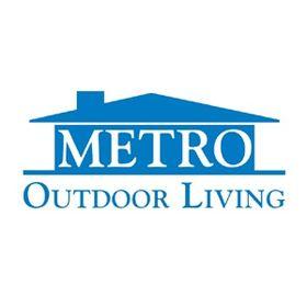 Metro Outdoor Living
