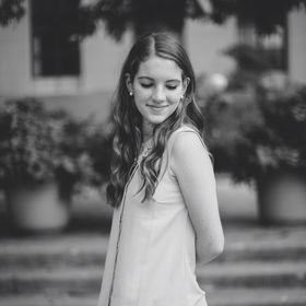 Olivia Alward