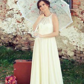 Anet Bartošová
