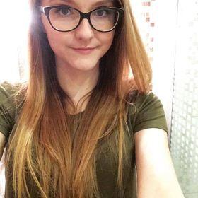 Diana Łysak