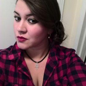 Ingrid Lorena