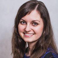 Agnieszka Krzyszewska