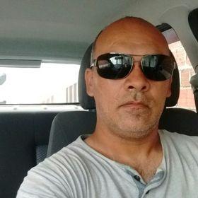 Andrade Andrade