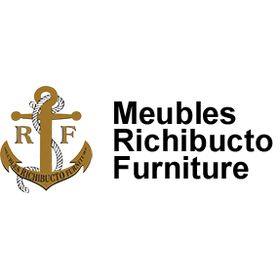 Richibucto Furniture