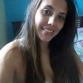 Thayanne Rebeca