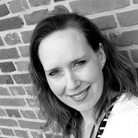 Heidi Bolsenbroek-Veltkamp