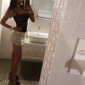 Lilly Bartakovics