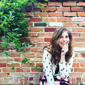 0d34c7b31f461 Natalie Nicosia (natalienicosia) on Pinterest