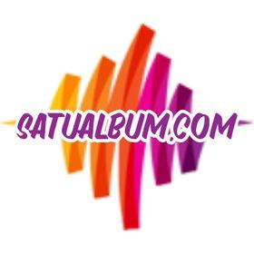 SatuAlbum Com