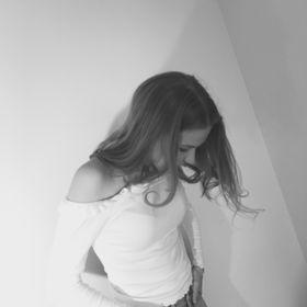Miina Lehtonen