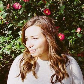 Elise Rodriguez | Buttercream & Roses