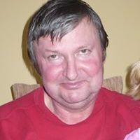 Stanislav Kubes