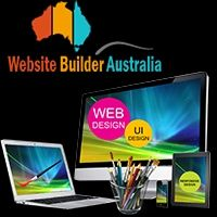 Website_Builder Australia
