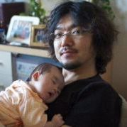 Kenji Takamatsu
