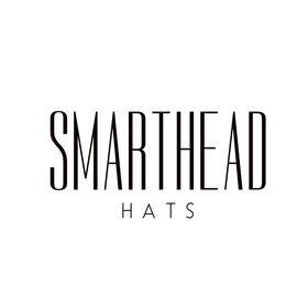 Smarthead Hats