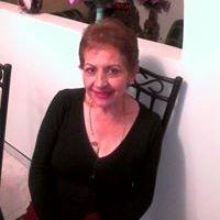 Dilma Buitrago