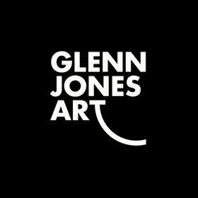 Glenn Jones Art