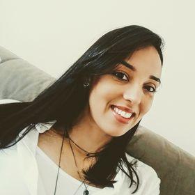 Gi Rodrigues