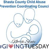 Shasta County Child Abuse Prevention Coordinating Council
