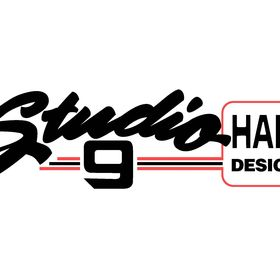 Studio 9 Hair Design