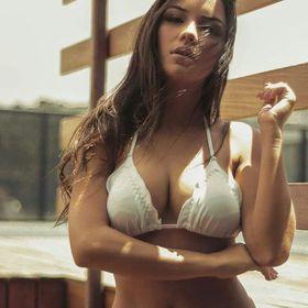 Maria Rogue