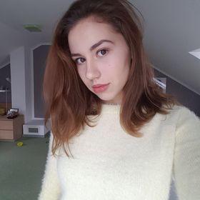 Sasha Pechová