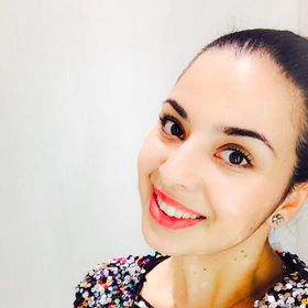 Adina-Lucia Beldiman
