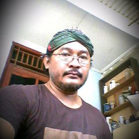 Bambang Wardoyo