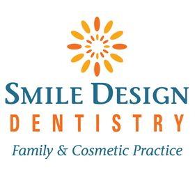 The Smile Design Dentistry