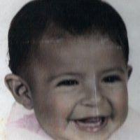 Lizbeth Hernandez