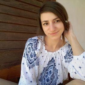 Nikoletta Deák